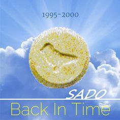 Sado - Back In Time (1995 ... 2000) Back In Time