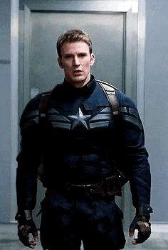 Thor's Daughter, Chris Evans Captain America, Steve Rogers, Winter Soldier, Marvel Cinematic Universe, Cute Guys, Pretty Boys, Future Husband, Marvel Dc