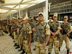 Posts - Central Industrial Security Force - CISF Sarkari Naukri (All India Can Apply) - Last Date 09 Dec Central Industrial Security Force, Educational News, Online Application Form, Medical Examination, States Of India, History Of India, Visual Memory, Chief Justice