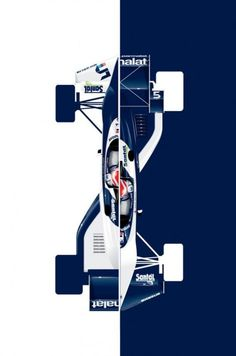 Some awesome Formula 1 and rally cars from the and illustrated by Ricardo Santos with a perfect retro feel. Want his work on your wall? Tons of options here. Grand Prix, Auto Illustration, Automobile, Gilles Villeneuve, Bmw, Audi, Porsche, Ex Machina, Car Posters