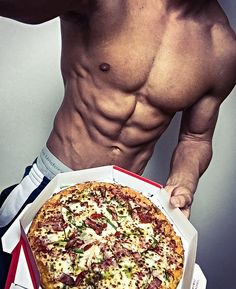 CHEAT MEALS TO LOSE MORE FAT Familiar with the terrible feeling of starvation, dissatisfaction and tiredness when dieting? This is because people don't know how to DIET CORRECTLY.  Read further to understand why are cheat meals important for smooth bodyfat loss.  www.rikuhakanen.com