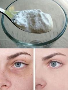 Super Ideas Makeup Looks Dark Skin Home Remedies Beauty Secrets, Beauty Hacks, Diy Beauty, Beauty Products, Homemade Beauty, Beauty Ideas, Luscious Hair, Home Remedies For Hair, Homemade Beauty Products