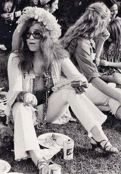 janis joplin Janis Joplin…. - http://sound.saar.city/?p=14007                                                                                                                                                      More