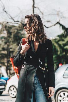 PFW-Paris_Fashion_Week_Fall_2016-Street_Style-Collage_Vintage-Natasha_Goldenberg-Celine-5