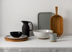 barber & osgerby for royal doulton - Google Search