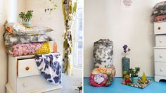 UO Home Catalog #urbanoutfitters