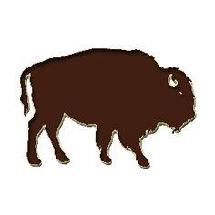 Buffalo Art Clip Art Line Drawings Sketching Line