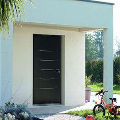1000 ideas about porte aluminium on pinterest for Porte alu bel m