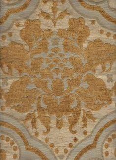 treemont honey beautifulfabric.com