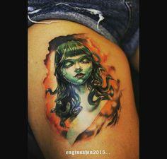 #my#tattoo