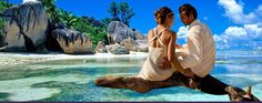 Kerala honeymoon holidays promote specialized honeymoon packages for Kerala and other honeymoon destinations in India. Kerala tourism can offer you Kerala honeymoon packages which can surely be an overwhelming experience of your honeymoon in Kerala.