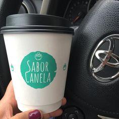 #saborcanelamx #cafédeveracruz por las mañanas #cafécitoparaelfrio te esperamos