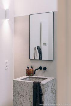 Maison Jackie by Jackie Bohème - au pays des merveilles Eye For Beauty, Carpet Design, Kitchen Design, House, Minimal, Home Decor, Wonderland, Home, Decoration Home