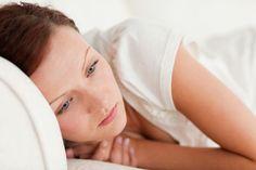 La recuperación psicológica del aborto involuntario