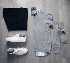 Consulta esta foto de Instagram de @votrends • 1,920 Me gusta
