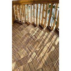 Escada em bambu. Bali, Indonésia. Projeto do escritório The Pied . #architecture #arquitetura #arte #artes #arts #art #artlover #design #architecturelover #instagood #instacool #instadaily #design #projetocompartilhar #davidguerra #arquiteturadavidguerra #shareproject #bambu #leveza #bamboo #lightness #bambooarchitecture #bamboodesign #bamboostairs