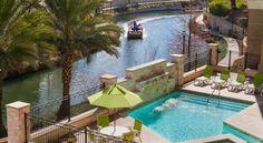 Wyndham Garden River Walk Museum Reach - 3 Star #Hotel - $105 - #Hotels #UnitedStatesofAmerica #SanAntonio http://www.justigo.co.nz/hotels/united-states-of-america/san-antonio/wyndham-garden-river-walk-museum-reach_101448.html
