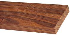 Morado lumber wood, Machaerium scleroxylon lumber for woodworking