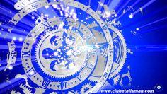 Como ganhar na Mega Sena: Time Machine prevê Mega 1900