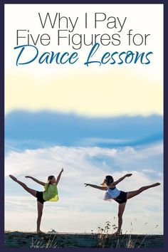 Dance moms get a bad rap, especially since the popularity of the reality-TV-show Dance Moms.