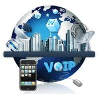VoIP business is all about related to selling and buy VoIP minutes and this is done mainly online.So VoIP business forum is the best place to do business in VoIP industry, please visit our site and post your business.