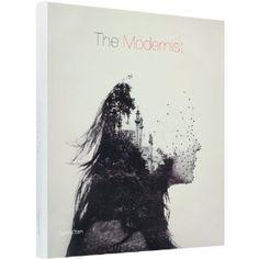 The Modernist $37