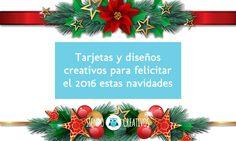 Christmas Wreaths, Christmas Ornaments, Html, Holiday Decor, Home Decor, Cool Art, Creativity, Be Creative, Cards