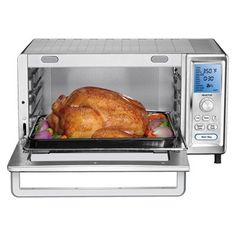 21 Best Stainless Steel Toaster Oven Images On Pinterest
