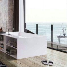 """#design #designtofficial #interior #products #amazing #gadgets #houses #furniture #view #instalike #instamag #instadaily #instafollow #bestdesign #decor…"""