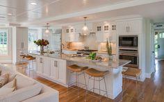 Kitchens «  Classic Kitchen & Interiors
