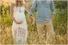 what to wear for maternity pictures, bohemian maternity photo shoot Bohemian Maternity Photos, Maternity Photo Outfits, Maternity Poses, Casual Maternity, Maternity Portraits, Maternity Photographer, Maternity Pictures, Maternity Wear, Pregnancy Photos
