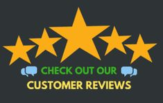 Customer Reviews – SGBUSCHARTER.com Business Events, Corporate Events, Chartered Bus, Singapore, Corporate Events Decor