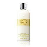 Molton Brown® Indian Cress Purifying Conditioner | Shop Online