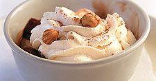 Zuppa di Cioccolato (Chocolate Soup) - from Sotto Sotto in Atlanta. One of the most divine desserts I have ever had.