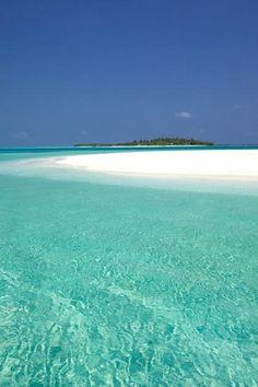 Sun Resorts :: Photo Gallery, Kanuhura, Beach