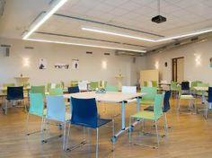 Steenwijkerwold - Multifunctioneel Centrum Hoogthij