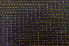 Cotton Broadcloth Prints