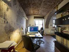 IDEeA Studio - Picture gallery