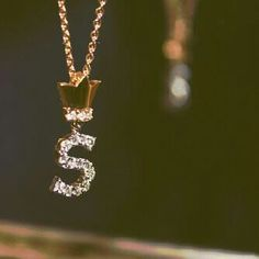 Awke yaade asat het same hoti Cute Jewelry, Bridal Jewelry, Gold Jewelry, Jewelry Accessories, Jewellery, S Letter Images, Alphabet Images, Girly Pictures, Love Pictures