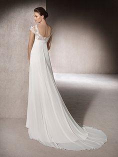 MADGE, Wedding Dress