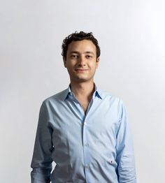 speaker-1 World Economic Forum, Blockchain Technology, Family Business, Wealth, Entrepreneur