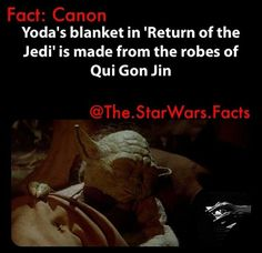 Star Wars Facts - Star Wars Vader - Ideas of Star Wars Vader - Star Wars Facts Star Wars Jokes, Star Wars Facts, Starwars, Prequel Memes, Princess Star, Love Stars, Clone Wars, Funny Memes, Funny Pics