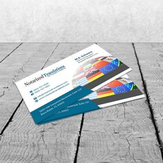 business-card15 | by soumitrabiswas