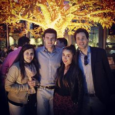"@Blabla Car's photo: ""The UK BlaBlaCar team :)"""