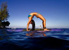 SUP Yoga, paddle board yoga. classes in San Diego for Yoga Paddle Boarding. Carlsbad Yoga Paddle Board. Yoga on the water with 2 Stand Up Guys. 2 Stand Up Guys Paddle Board Lessons & Sales 1701 Tamarack Ave Carlsbad, Ca 92008 (347)489-3926