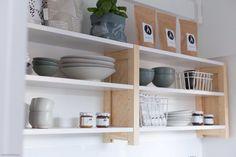An apartment full of beautiful Finnish design | Scandinavian design, interiors and decoration