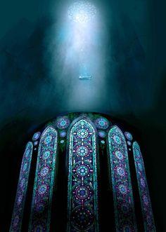 Kingdom Hearts - Dive into the heart
