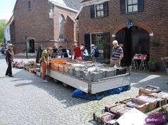 Bücherstadt Bredevoort, NL