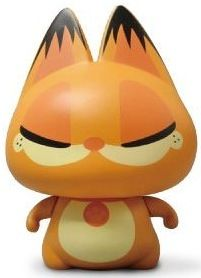 Garfield-kenny_liao-zhuaimao-self-produced-trampt-72357m