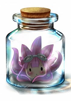 Pixiv Bottle   page 4 of 14 - Zerochan Anime Image Board Mobile